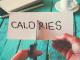 Goodbye to Calories