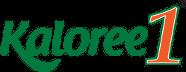 Kaloree1