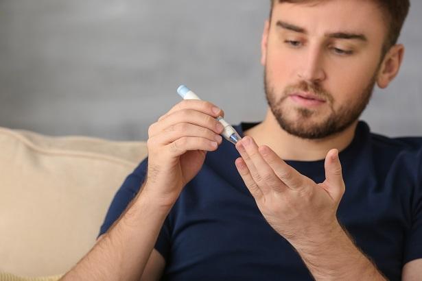 Sugar Free Tablets for Diabetic