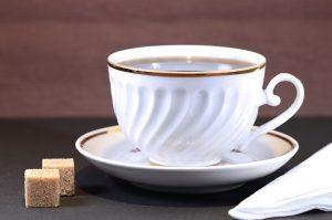 best artificial sweetener for diabetics in India