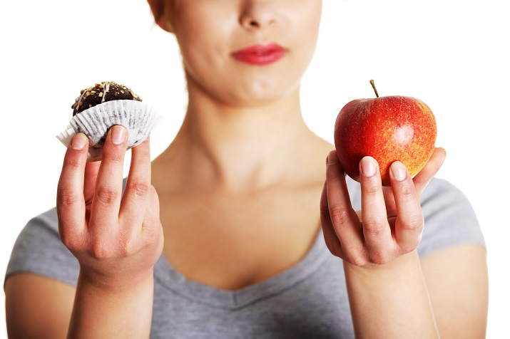 Skip the Sugar And Value Your Health