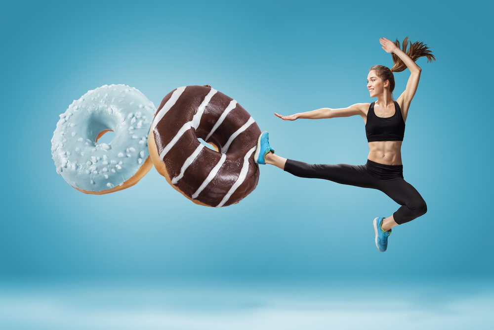 Are you ready for a sugar-detox