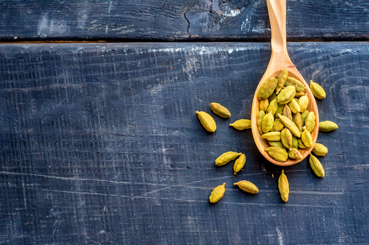 Interesting Ways To Use Cardamom