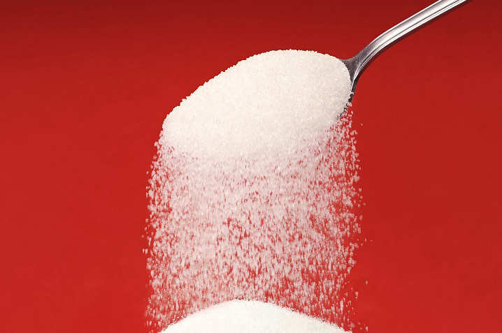 How Sugar Damages Your Body