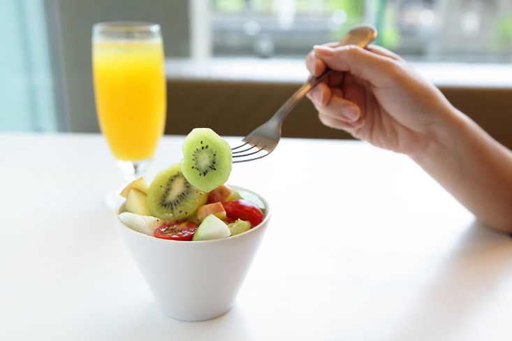 Eliminate sugar from your diet with these simple steps